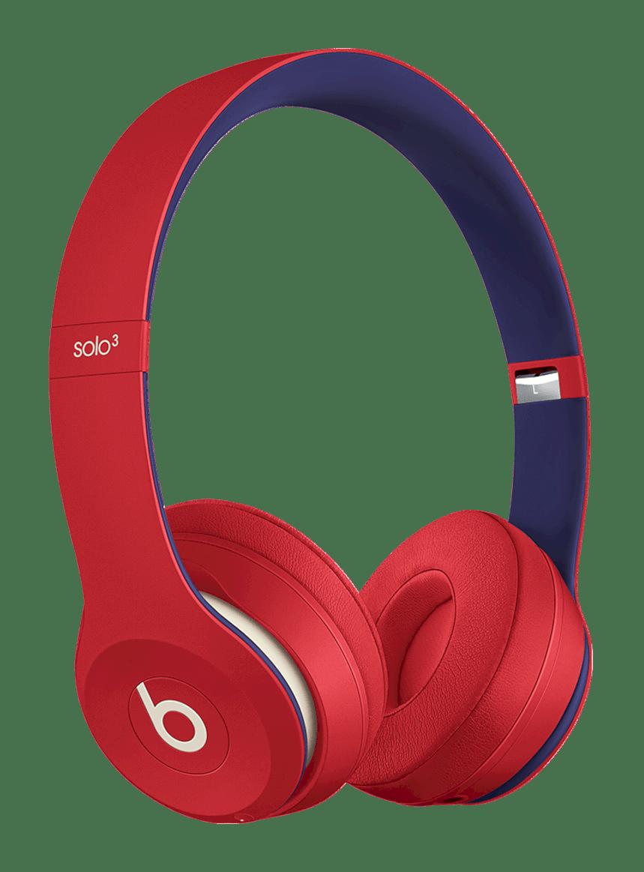 Beats Solo3 Wireless 4