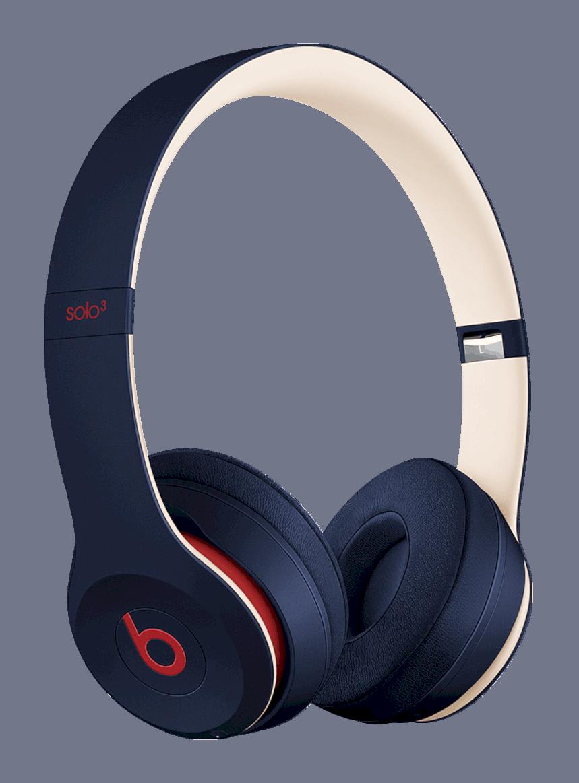 Beats Solo3 Wireless 5