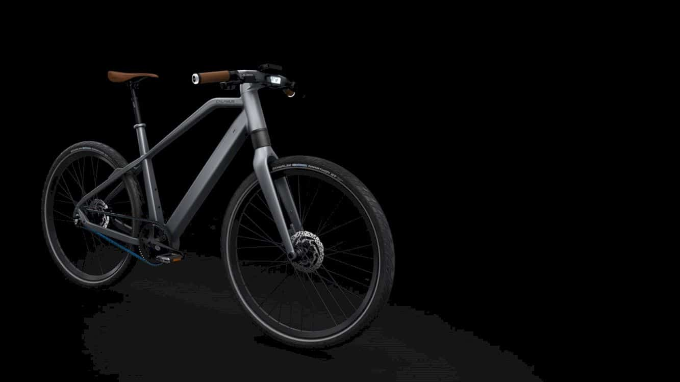 Calamus Bikes 10