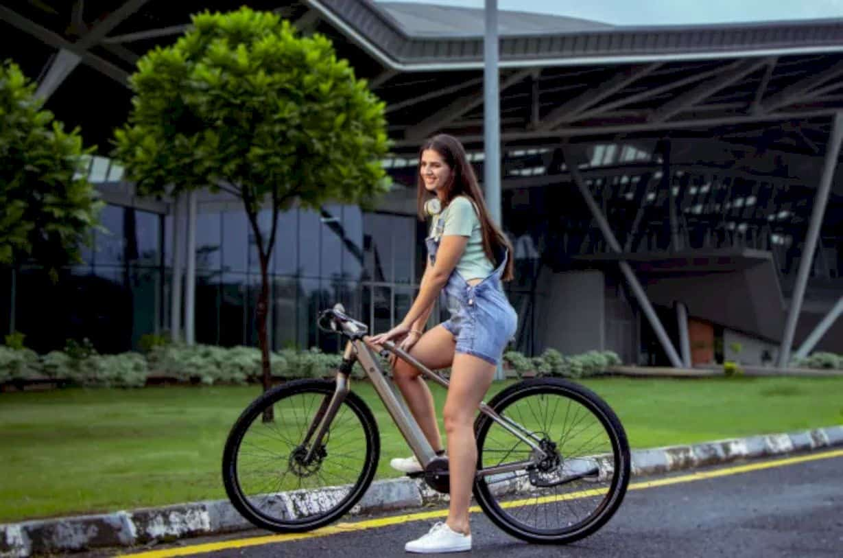 Calamus Bikes 11