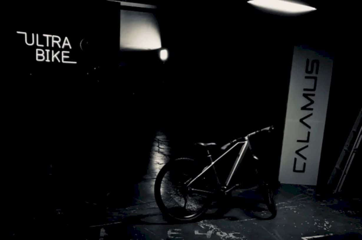 Calamus Bikes 5