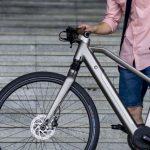 Calamus Bikes 6