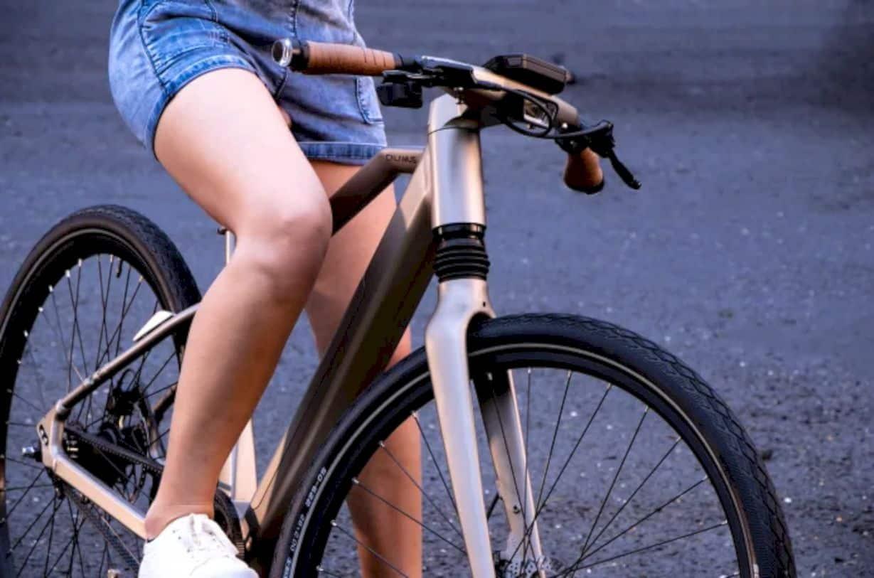 Calamus Bikes 9
