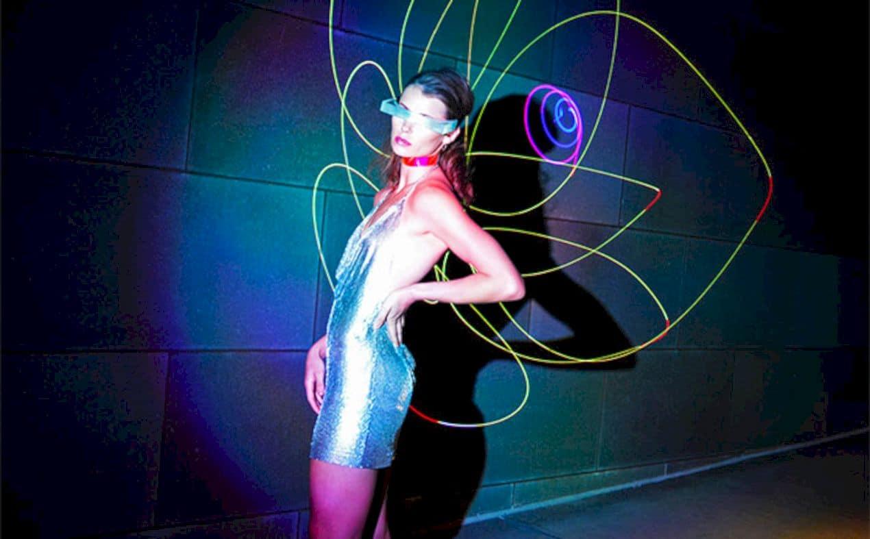 Lasercube 2