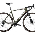 Look E-765 Gravel: Rediscover Off-Road