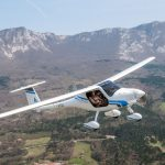 Pipistrel ALPHA Electro: A Completely New Approach to Flight Training