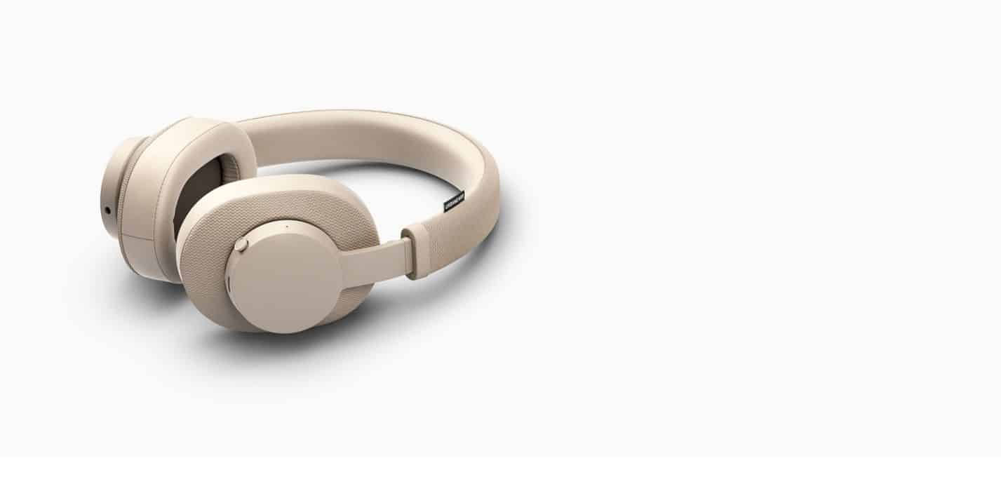 Urbanears Pampas Bluetooth Headphone 4