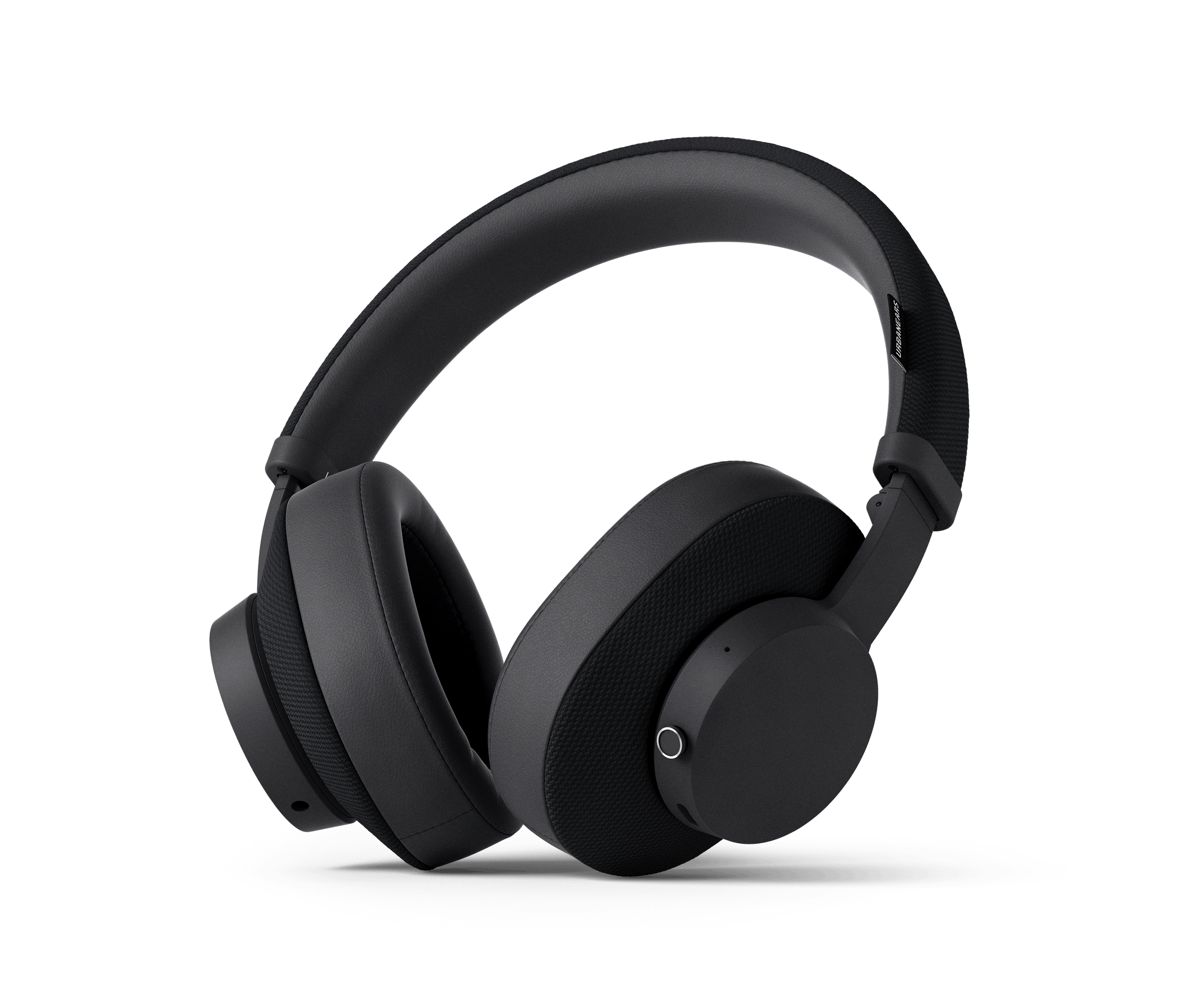 Urbanears Pampas Bluetooth Headphone 6