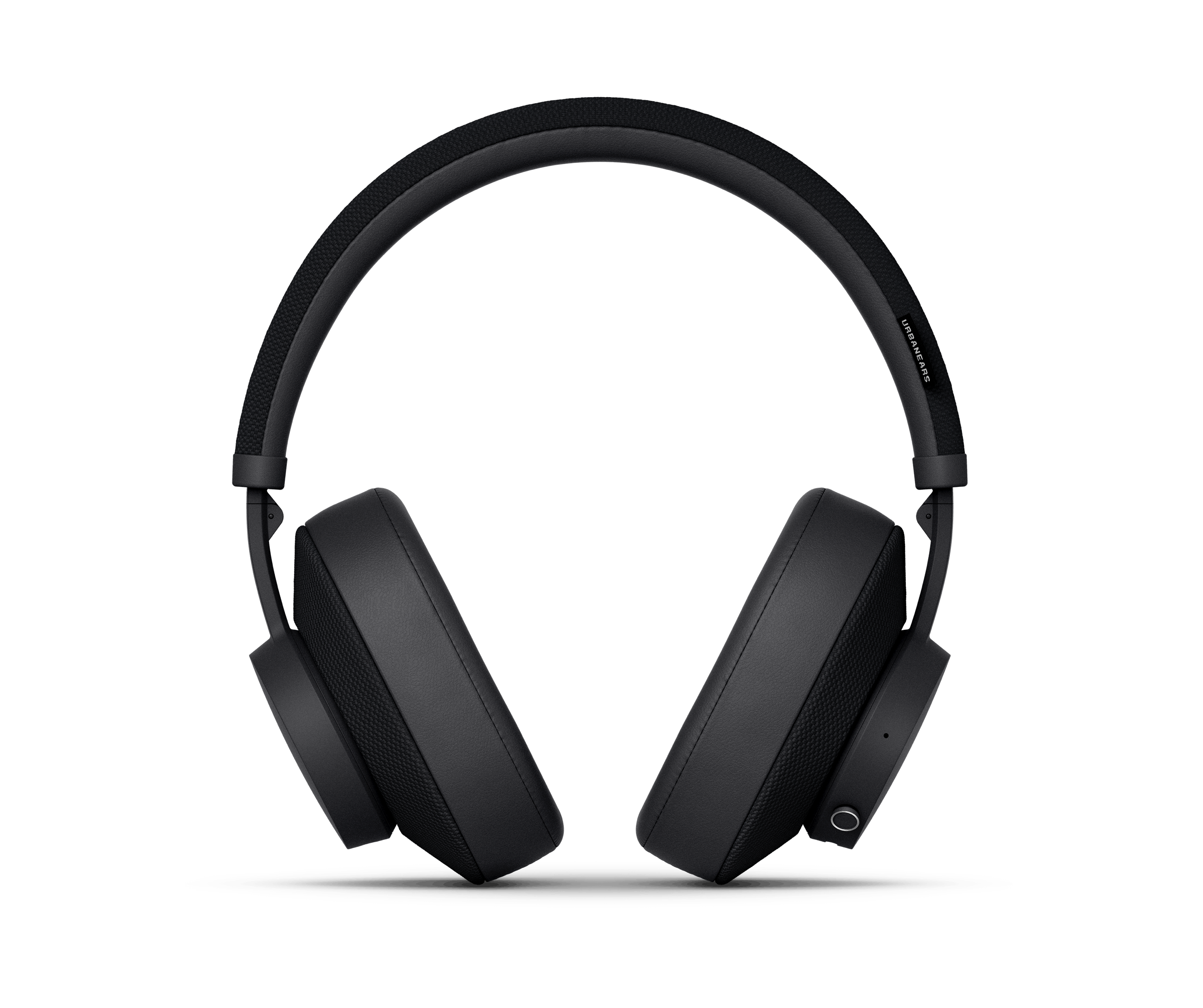 Urbanears Pampas Bluetooth Headphone 8
