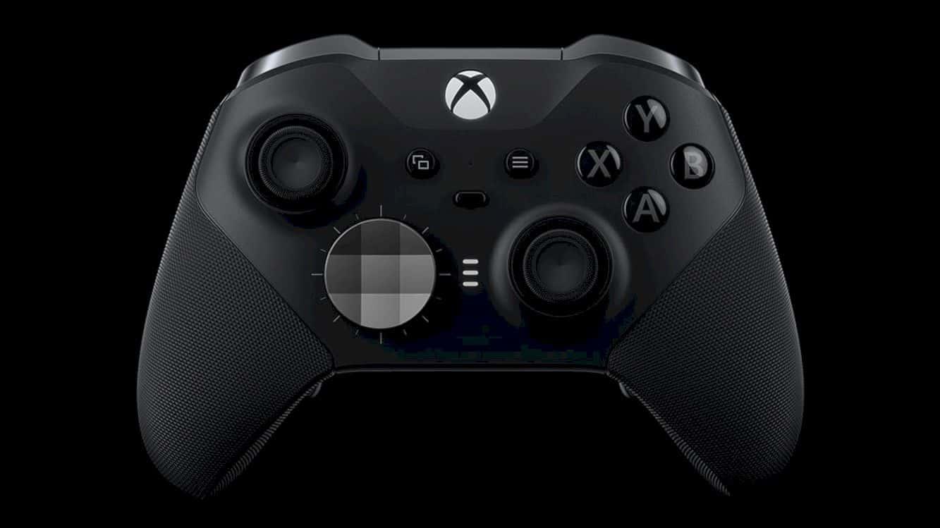 Xbox Elite Wireless Controller Series 2 5