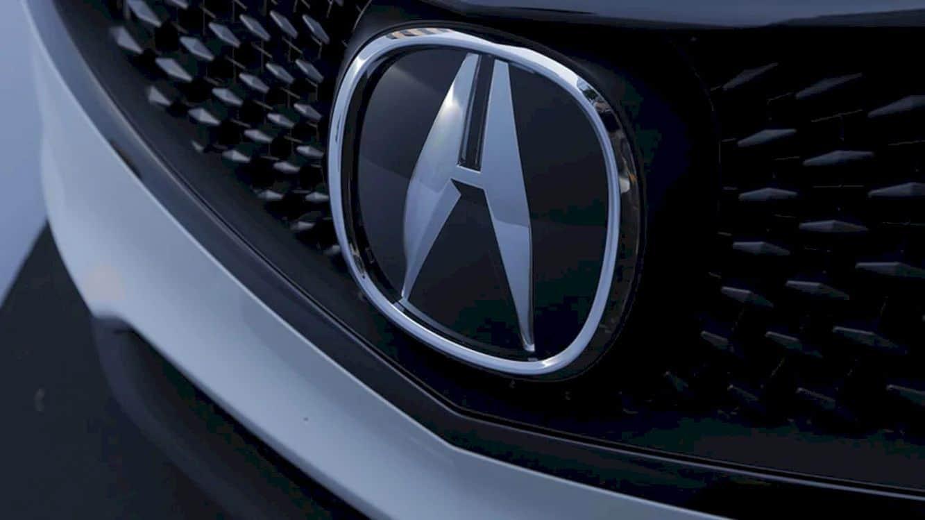 2020 Acura Rdx 10