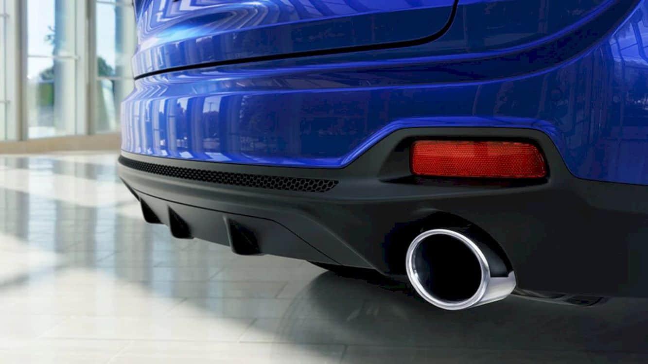 2020 Acura Rdx 3
