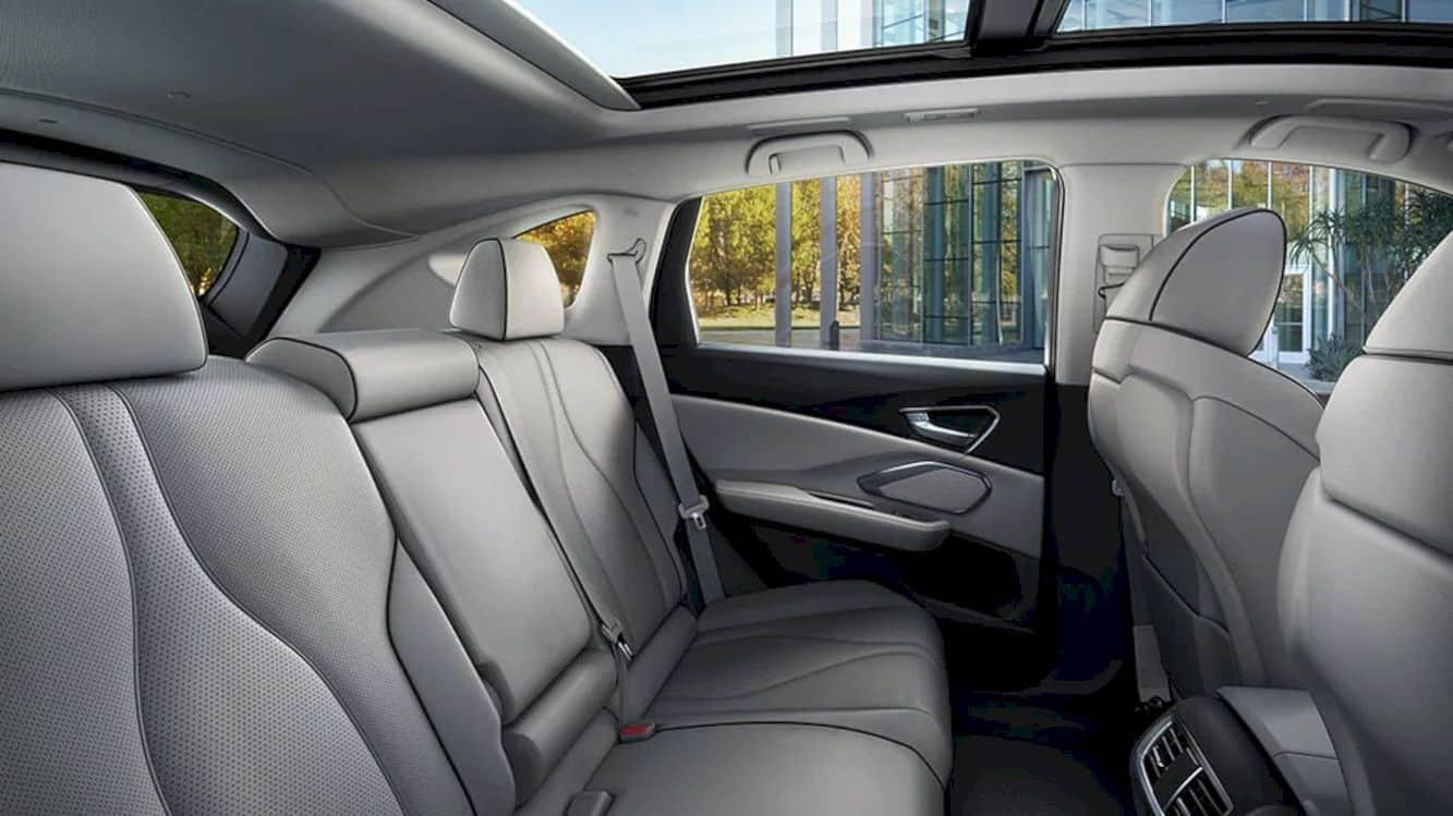 2020 Acura Rdx 4
