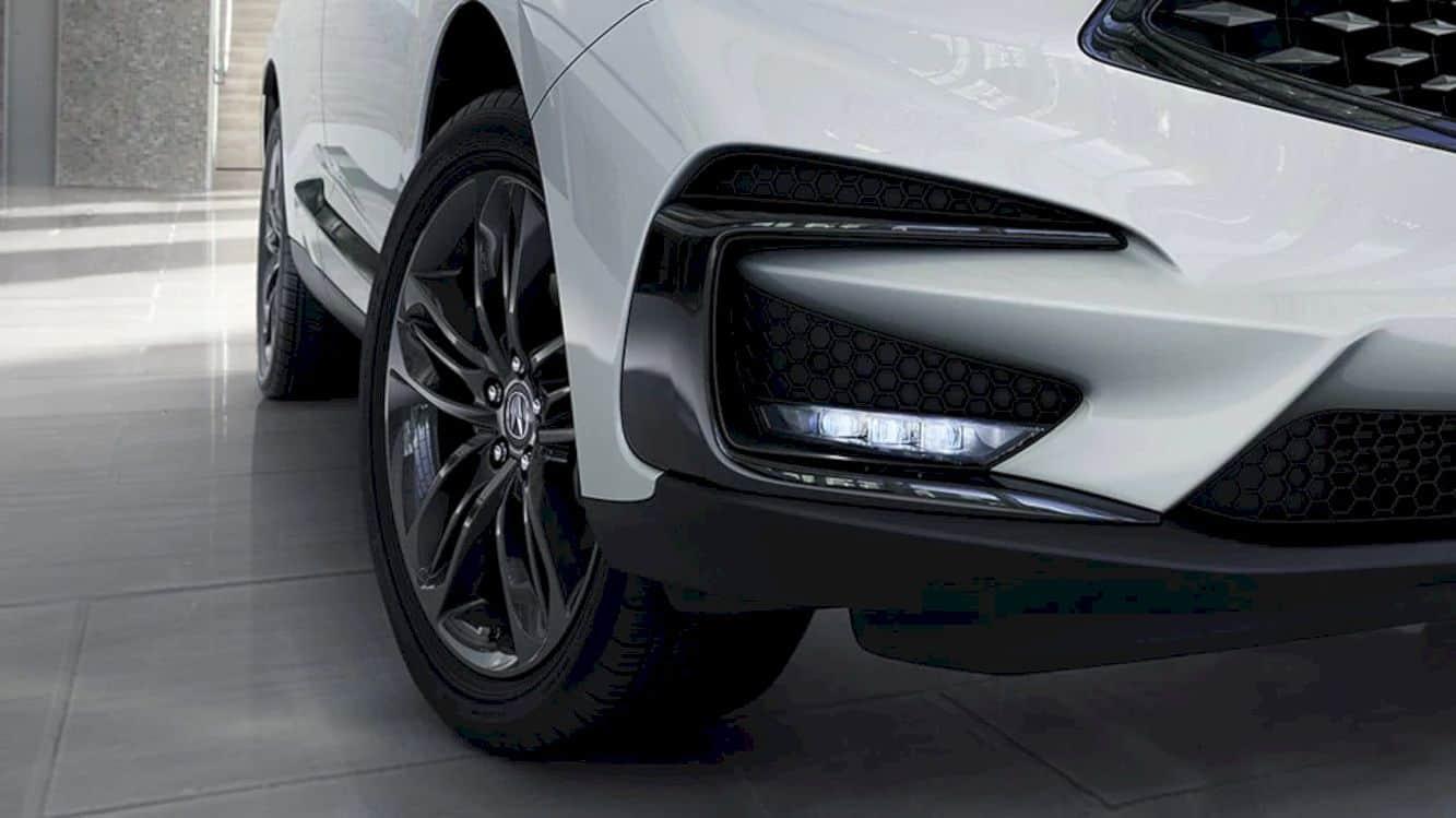 2020 Acura Rdx 6