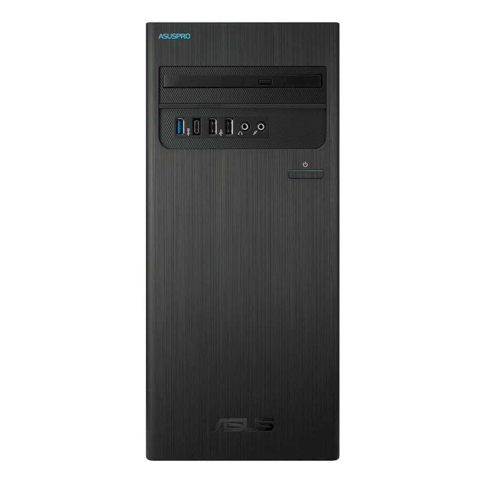 Asuspro Business Desktops 12