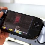 Creoqode Lyra: All the History of Video Gaming in the Palm of Your Hands