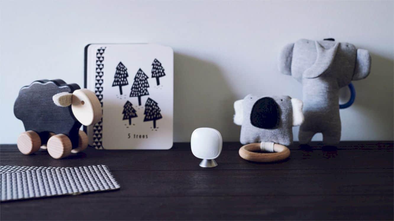 Ecobee Smart Thermostat 5
