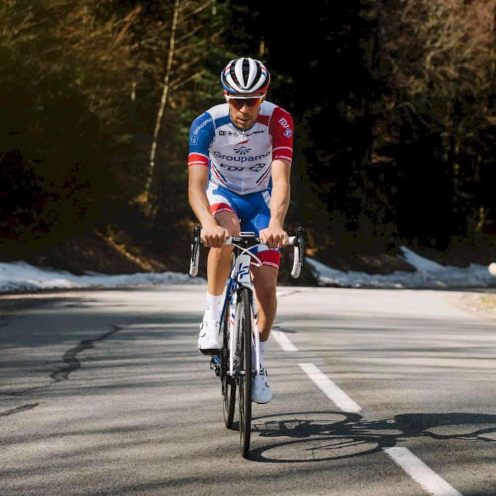Giro Imperial 2
