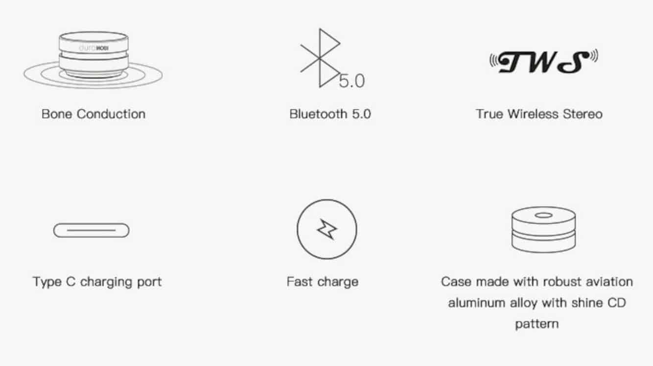 Humbird Speaker 4