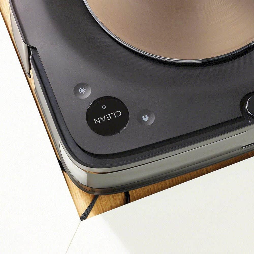 Irobot® Roomba® S9 8