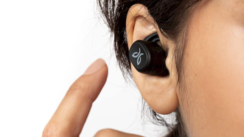 Jaybird Vista True Wireless Sport Headphones 8