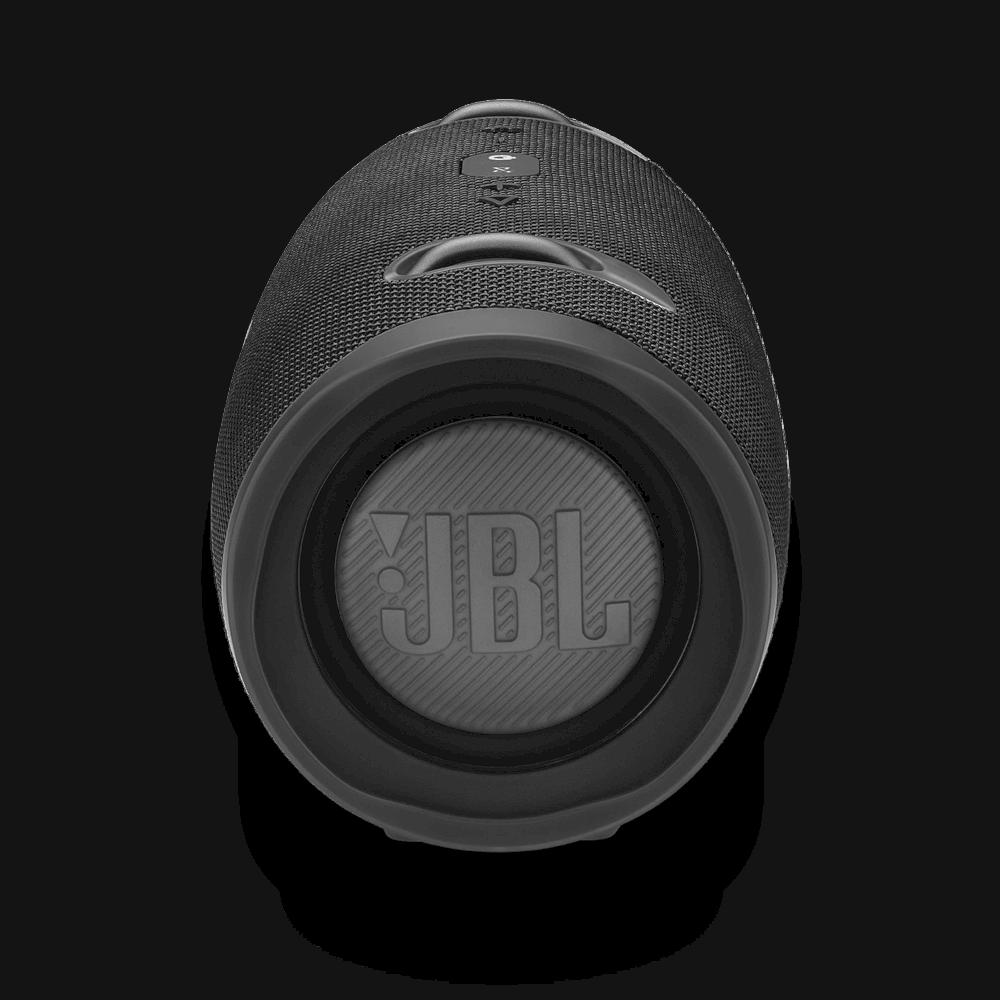 Jbl Xtreme 2 3