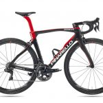 Pinarello Dogma F12: Even more Aero, Even more powerful, Even more beautiful