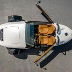 Jaguar XE SV Project 8: The Most Extreme Performance Jaguar Vehicle Ever
