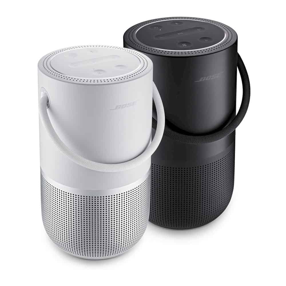 Bose Portable Home Speaker 5