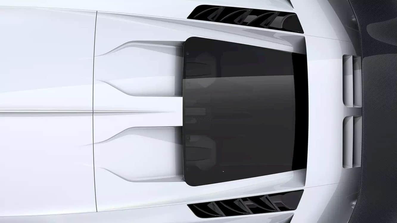 Bugatti Centodieci 3