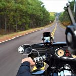 5 Best Places To Ride a Motorcycle In Florida
