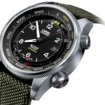 Oris Big Crown Propilot Altimeter 3