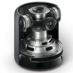 Amazon Echo Studio: High-fidelity Smart Speaker with 3D Audio and Alexa
