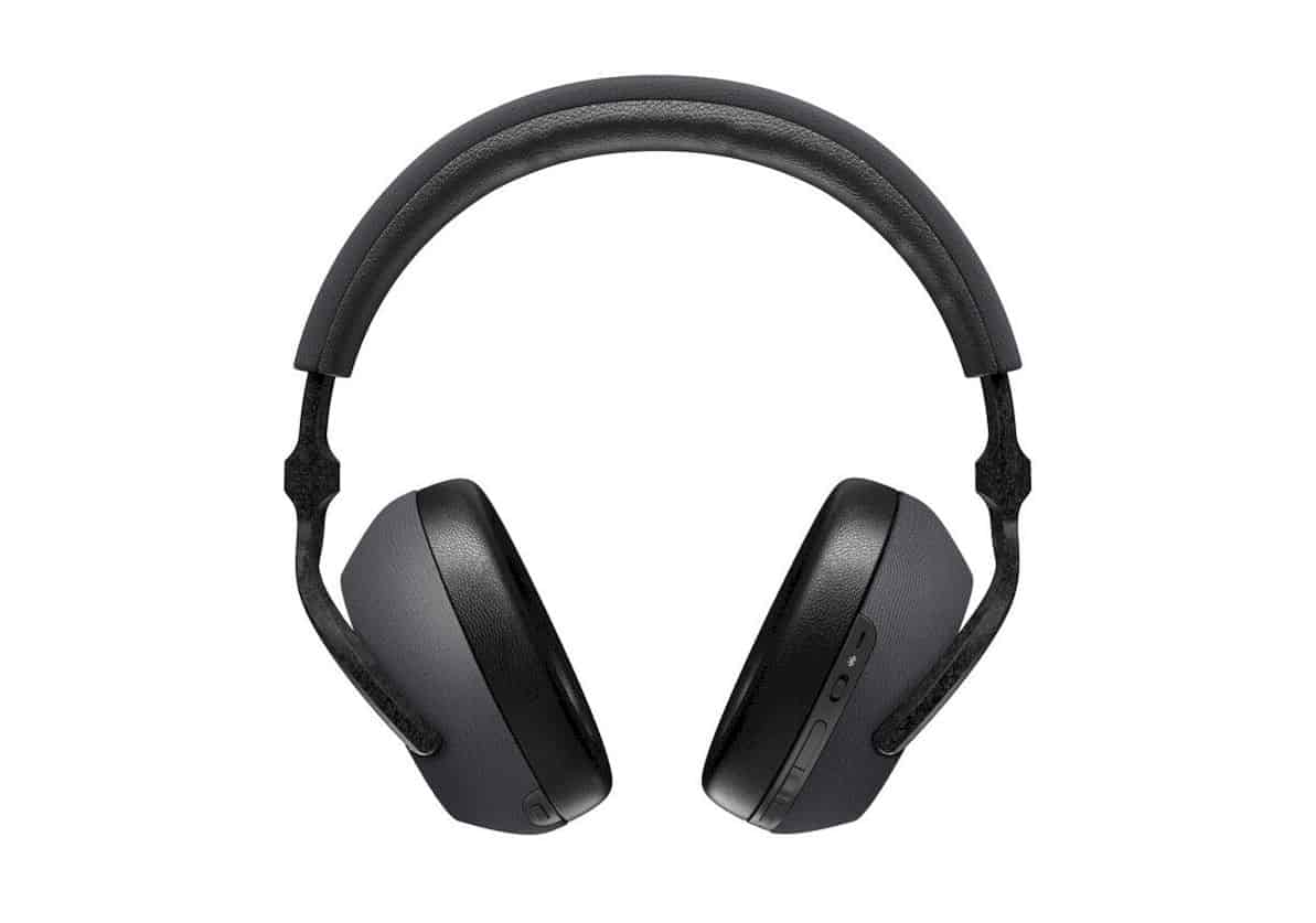 Bowers Wilkins Px7 1