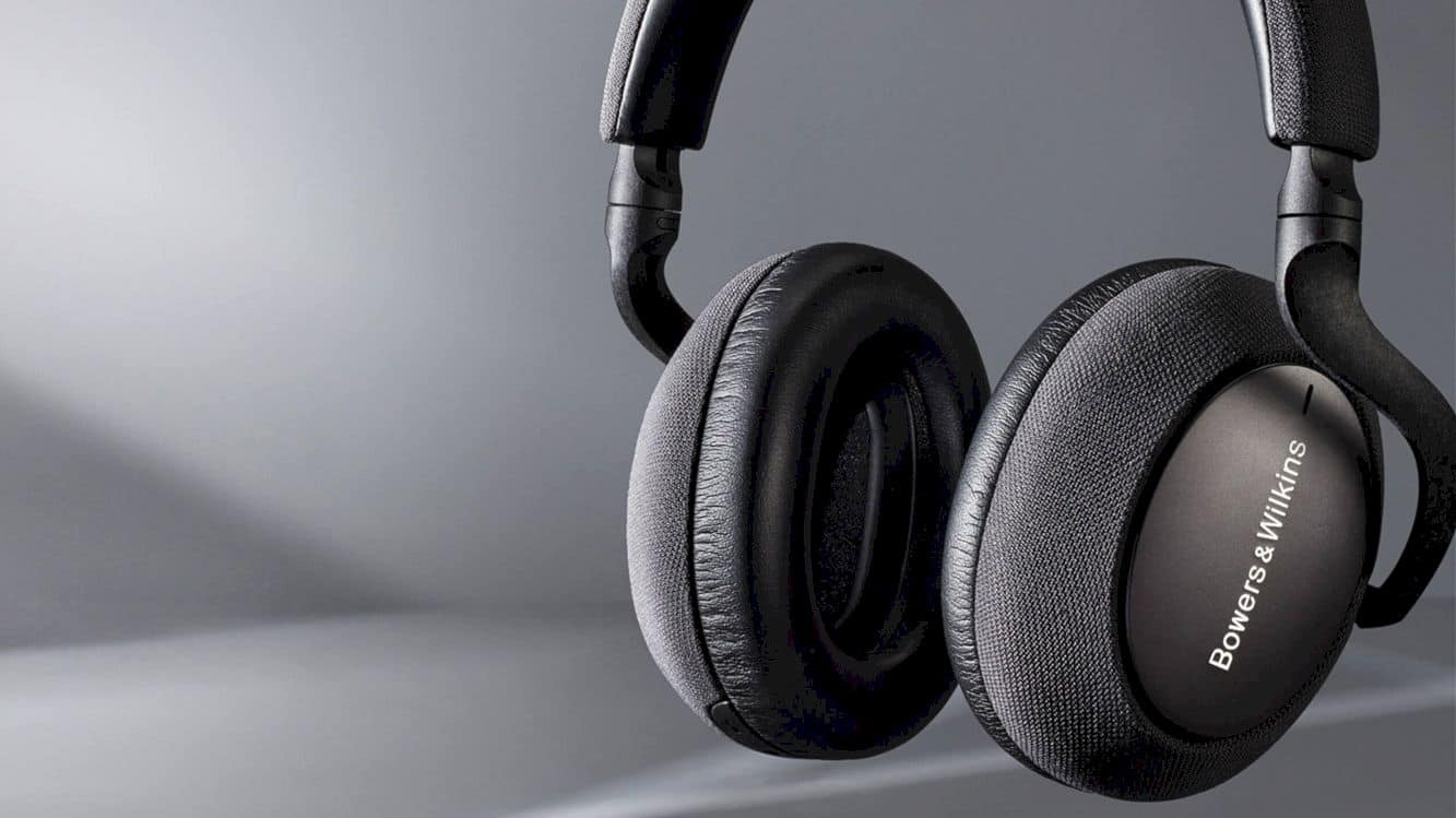 Bowers Wilkins Px7 11