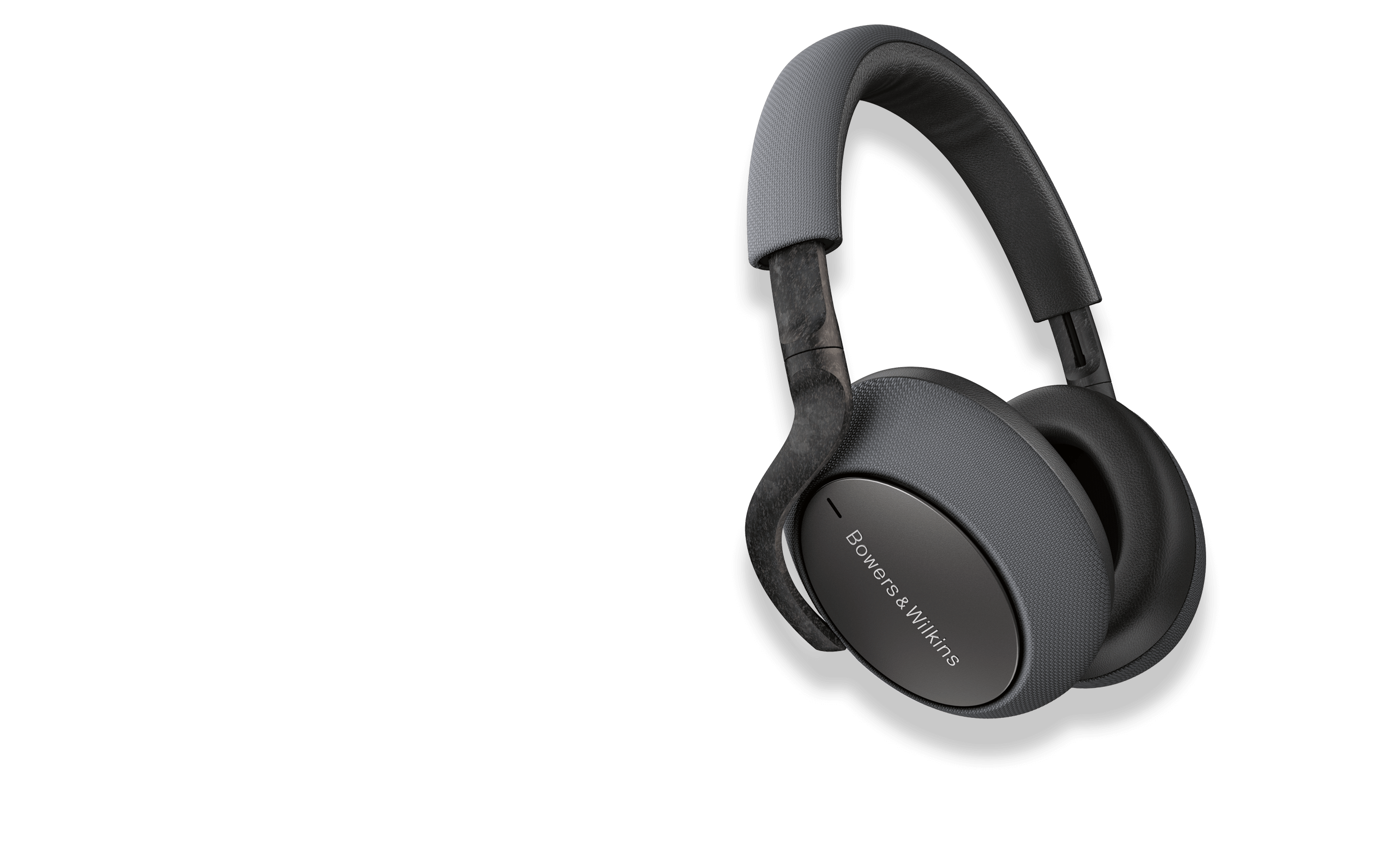Bowers Wilkins Px7 12