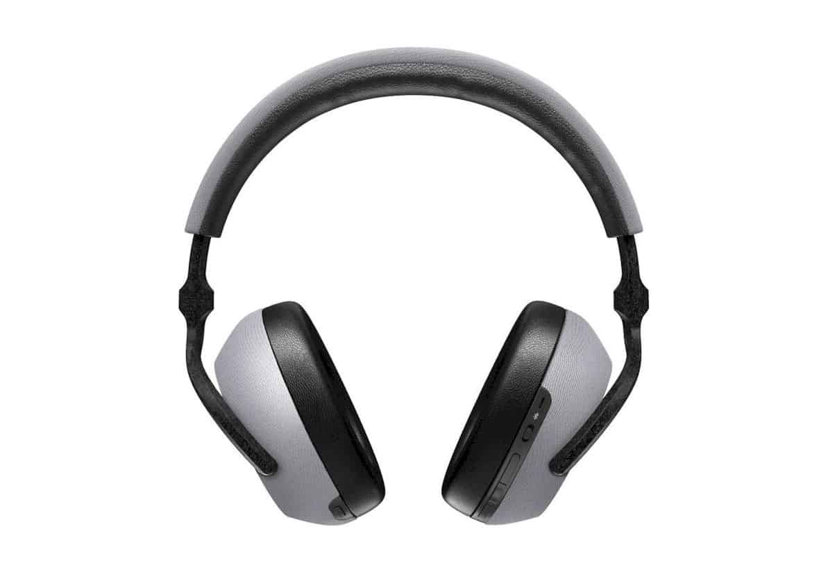 Bowers Wilkins Px7 2