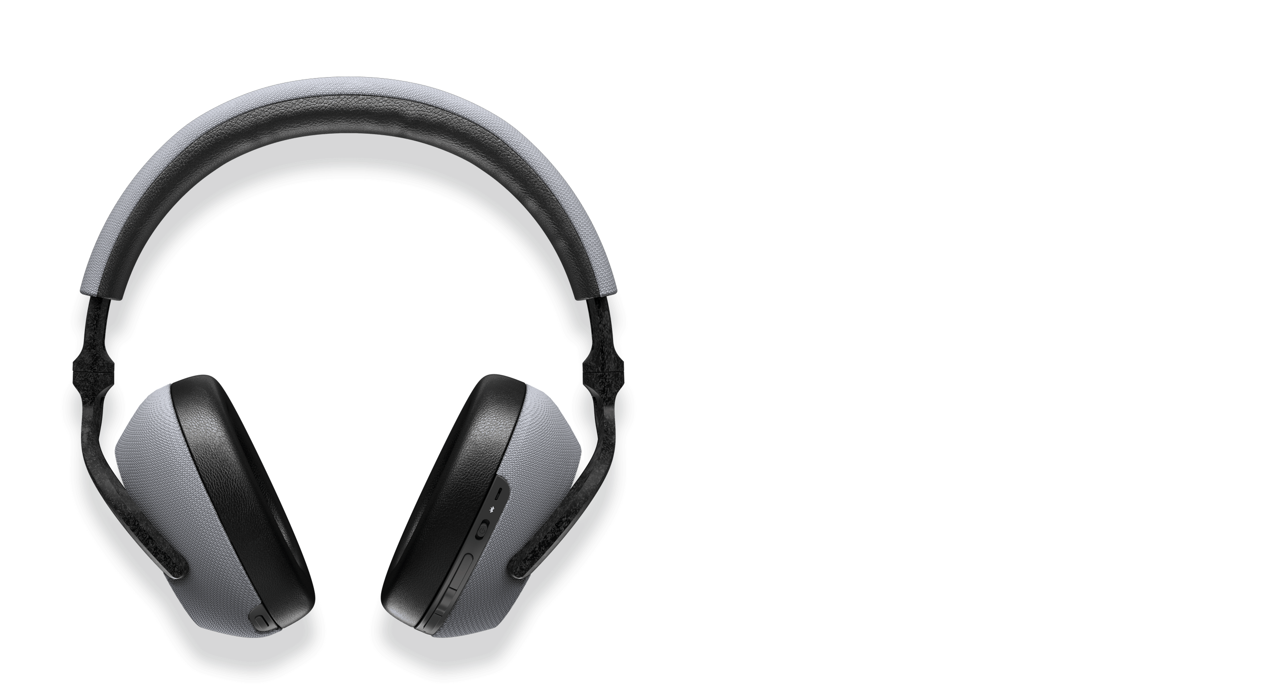 Bowers Wilkins Px7 21
