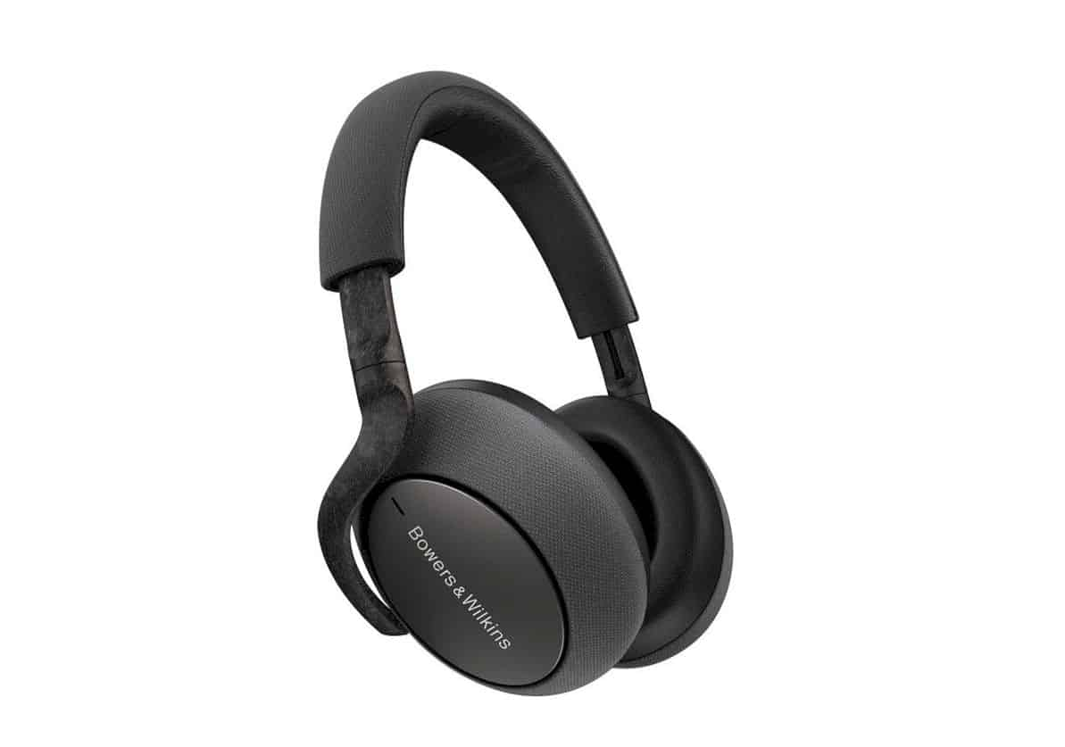 Bowers Wilkins Px7 3