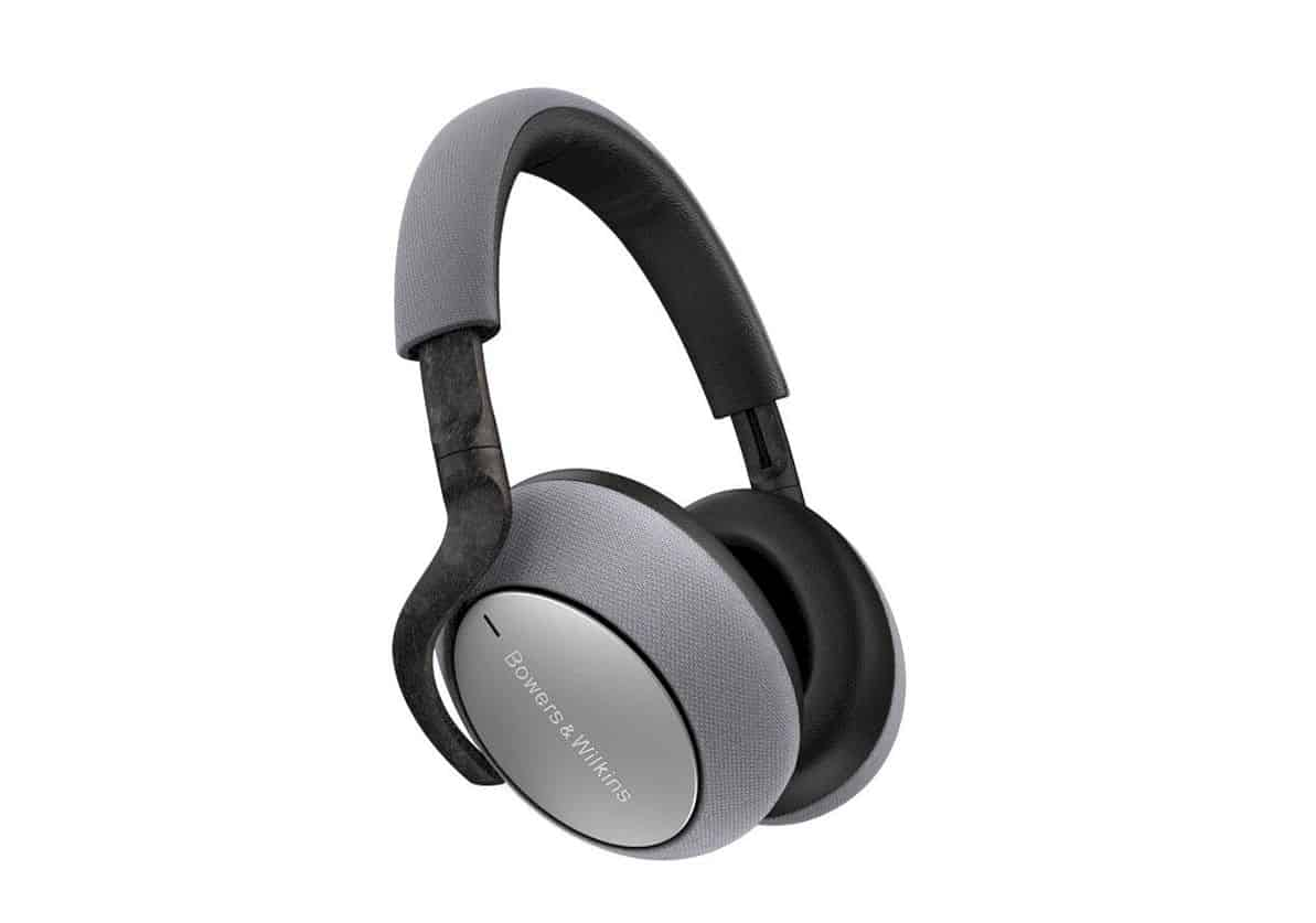Bowers Wilkins Px7 4