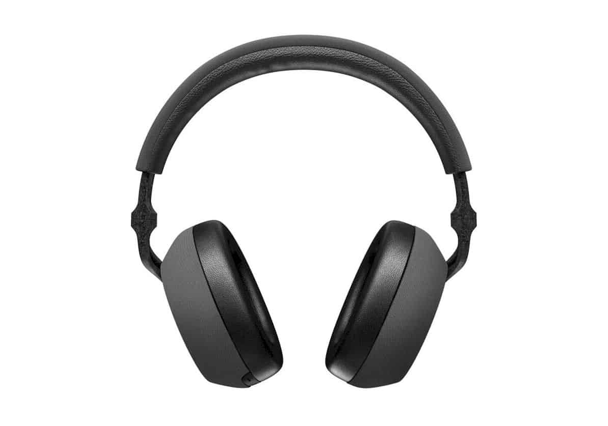 Bowers Wilkins Px7 5