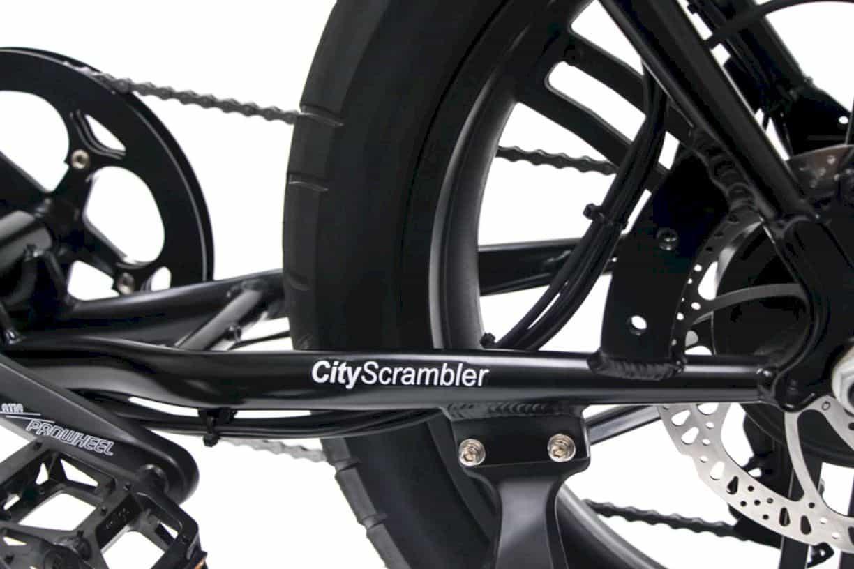 Cityscrambler 4