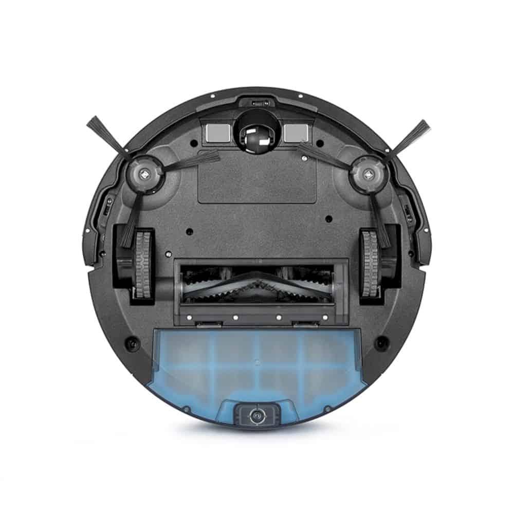 Deebot 500 16