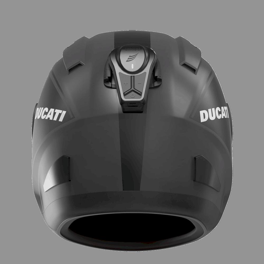 Domio Moto 4