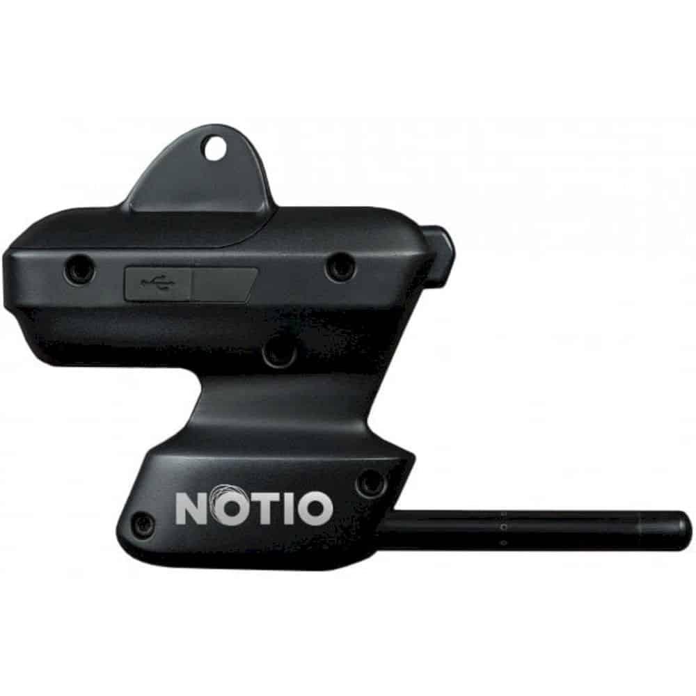 Notio Aerometer 2