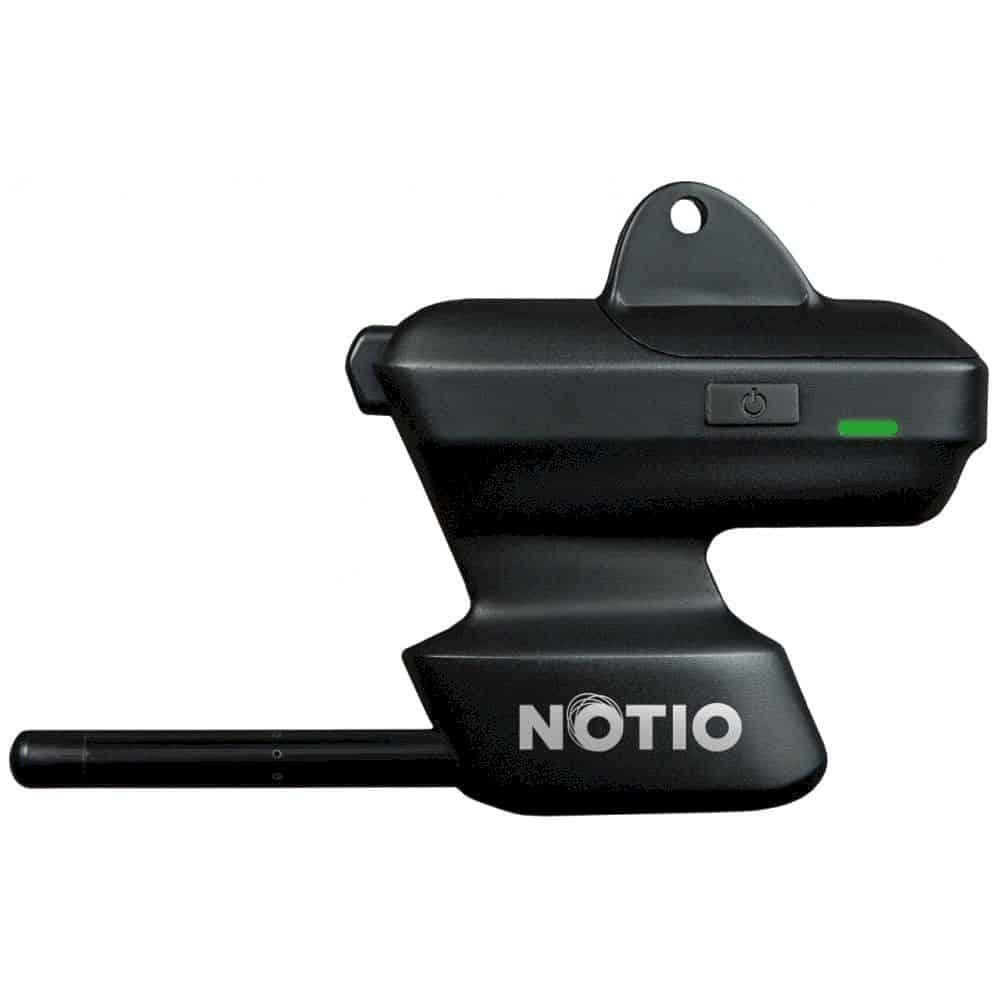 Notio Aerometer 3