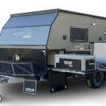 Opus Op15 Hybrid Caravan 1