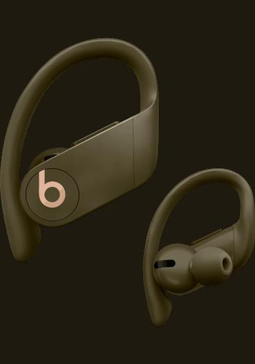 Powerbeats Pro 13