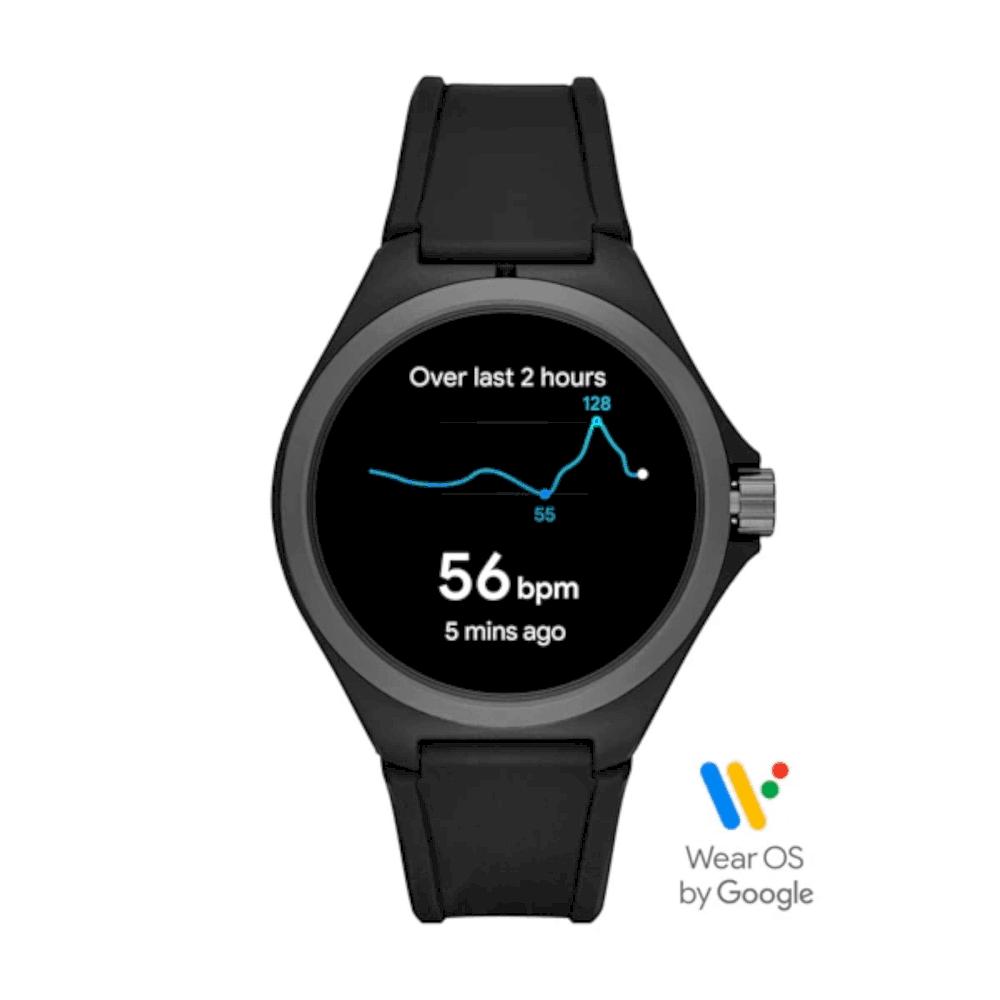 Puma Smartwatch 4
