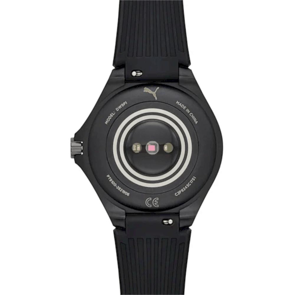 Puma Smartwatch 5